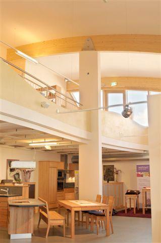 Möbelhaus Casas De Muebles En Madrid